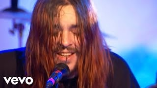 Seether - Broken (Live)