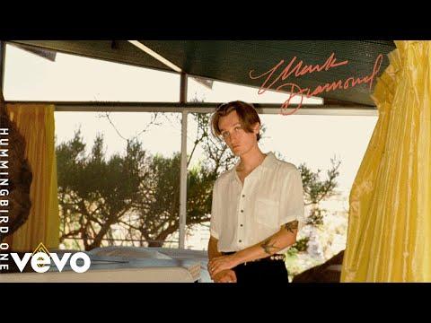 Mark Diamond - Promise (Audio) Mp3
