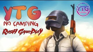PUBG MOBILE 🔴 Live Stream Rush and Funny Gameplay in Tamil | Paytm on Screen