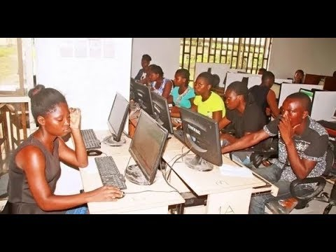 UTME: Identical twins nabbed for exam malpractice in Borno state
