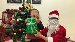 Christmas Songs 2017, Merry Christmas with Santa Claus