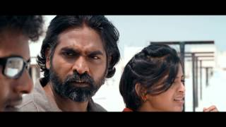 Sudden Delight Official Full Video Song | Soodhu Kavvum | Santhosh Narayanan