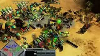 Empire Earth 3 review