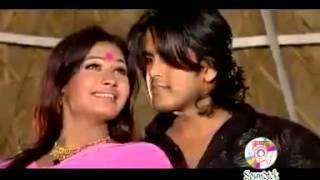bangla song asif valo nice mahmud khan youtube flv