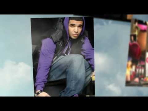 Official Drake Light Up Instrumental