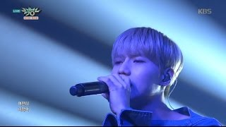 160318 [Viewable] TAEMIN (태민) - Hypnosis (최면) (Goodbye Stage) @ M8