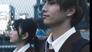 ミオヤマザキ『ふたりぼっち』(Official Music Video)