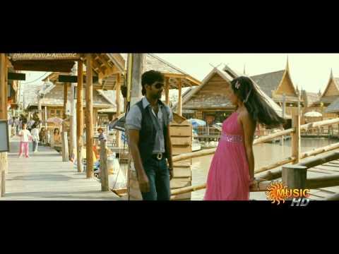 Vamanan from Aedho Saigirai Video Song 1080p HD