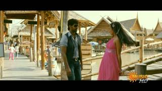 Vamanan from Aedho Saigirai Video Song 1080p HD