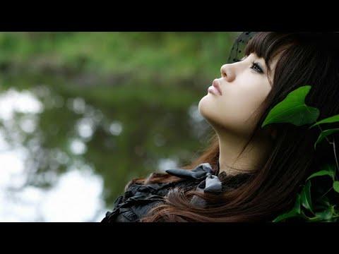 Li fei hui/ Deng ni deng dao wo xin tong
