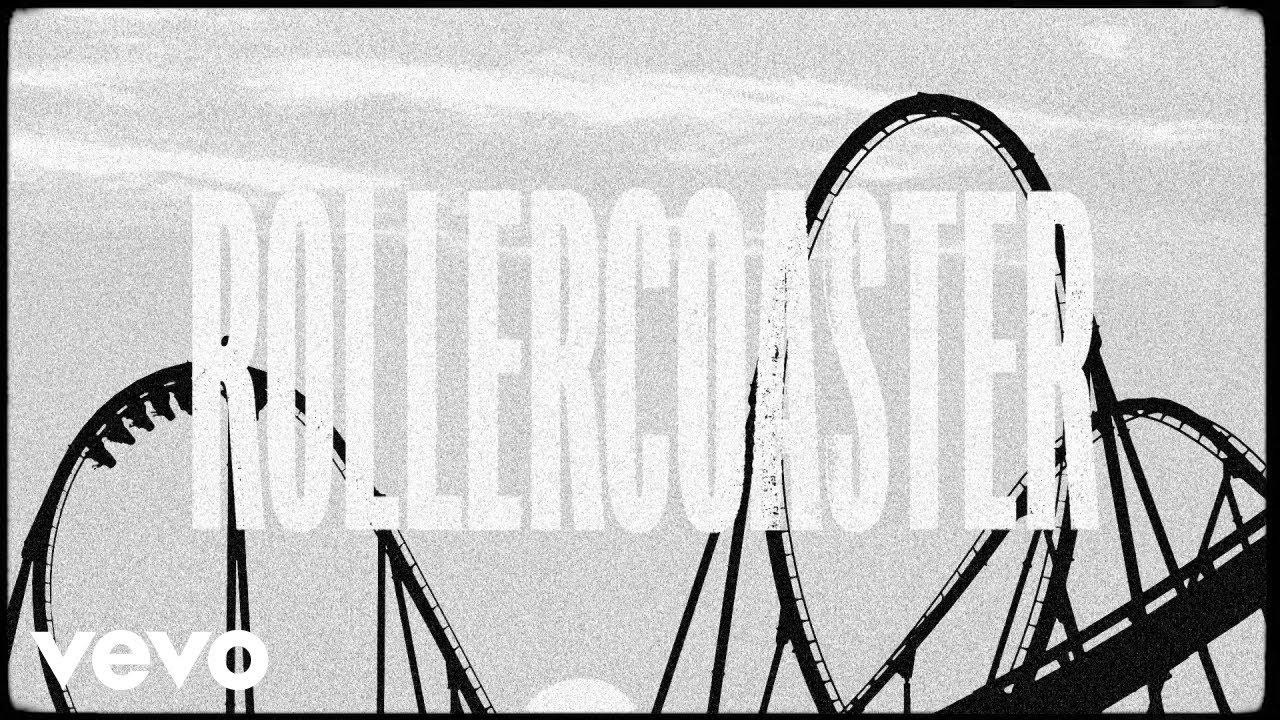 Love Regenerator, Solardo - Rollercoaster (Official Video)