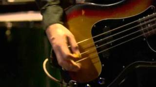 Glasgow Megasnake - Mogwai (Live) iTunes Festival 2011
