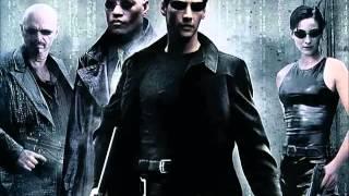 Matrix-Navras Remix