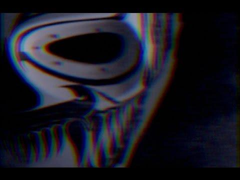 Bone Cult - The Head of God