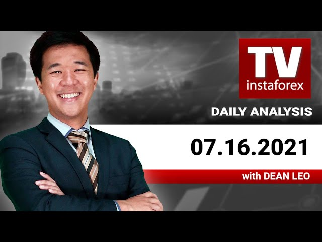 Daily Video Analysis: GBPJPY reacting below descending trendline resistance! Drop incoming!