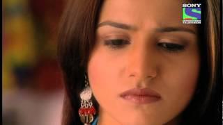 Kaisa Ya Pyar Hai - Episode 268