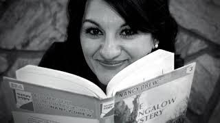 Get to Know Republic Reporter Yvonne Wingett Sanchez