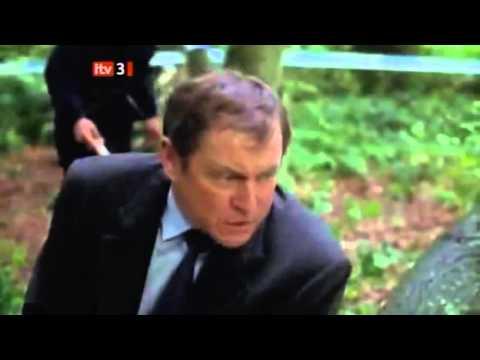 The Jungle Book Official US Teaser TrailerKaynak: YouTube · Süre: 1 dakika56 saniye