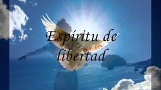 Lorens Salcedo- Espiritu de Dios