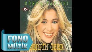 Zerrin Özer - Unutamadım (Official Audio)