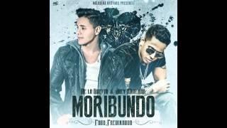 Joey Montana Ft De La Ghetto- Moribundo Exclusivo 2014 by Predikador