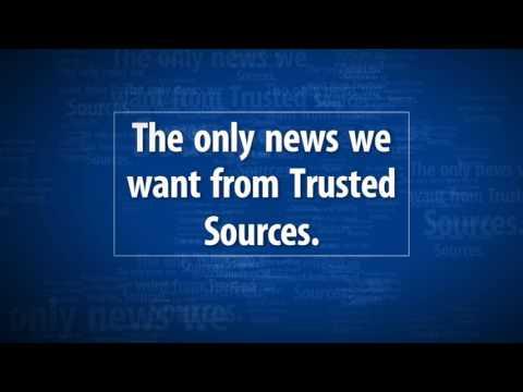 Online Hacker News