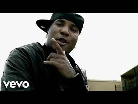 Young Jeezy - Dreamin' ft. Keyshia Cole