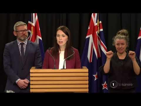 NZ First stands alone on Māori seats