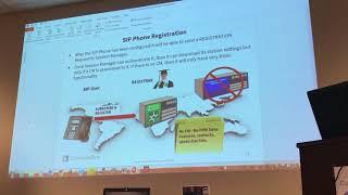 19 Avaya SMGR SIP Phone Registration LAB