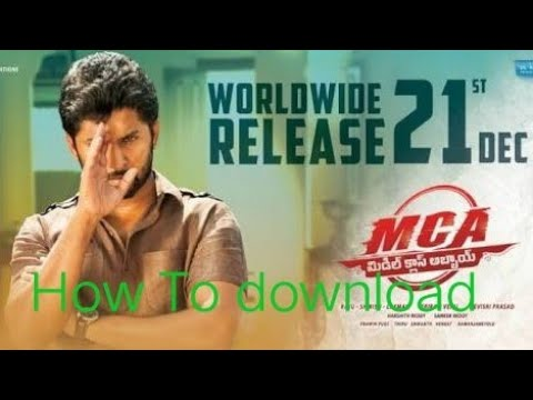 how to download hd hindi movies