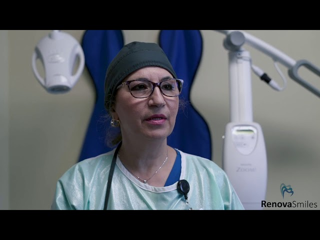 Kathy- Hygienist