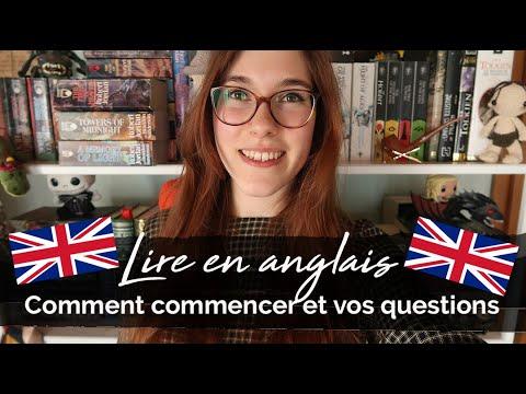 lire-en-anglais-|-comment-commencer-et-vos-questions-!-|-le-livre-ouvert