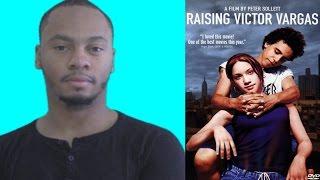 Video Raising Victor Vargas - Movie Review download MP3, 3GP, MP4, WEBM, AVI, FLV Juni 2017
