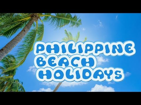Visit Sulu – Philippines Beach Holiday Destination