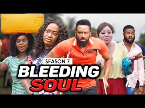 Download BLEEDING SOUL 7 -