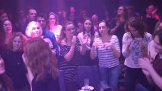 Kazimieras Likša - Surask Mane (Live)