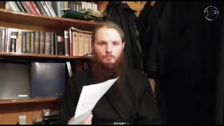 Провокация...Представитель Свято-Пафнутьев боровского монастыря сообщает
