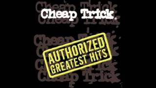 Cheap Trick - Ain