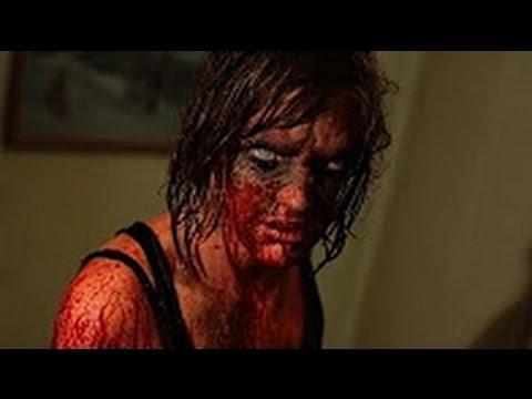 Download CABIN OF THE DEAD GANZER FILME AUF DEUTSCH