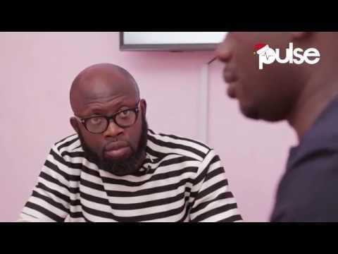 Scoring The Buhari Administration For 2017 | Pulse TV