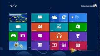 Tips, Trucos, Secretos Windows 8 Crear, Cambiar o Quitar Contraseña 30