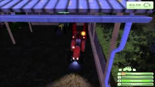 Farming Simulator 2013 - Carrière suivie #20 [1/2]