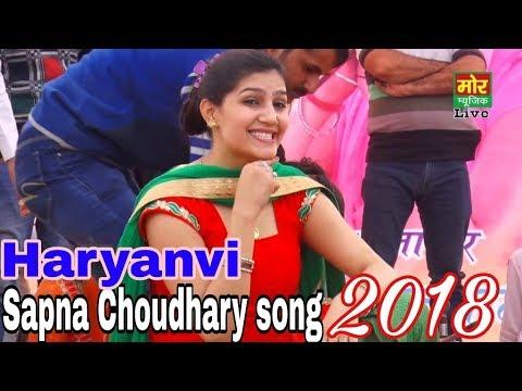 Haryanvi Dj Song Haryana New Hits  Sandal Anjli Raghav-Sapna Choudhary-Dj Blast Bartan Mix 2018
