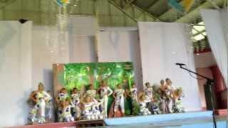 SAYAWIT (CGMES NAGCARLAN,LAGUNA  8-22-12)