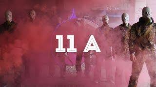ГРИБЫ - ТАЕТ ЛЁД (ПАРОДИЯ). ВЫПУСКНОЙ 11А, ШКОЛА №12, Г. НИЖНЕВАРТОВСК, 2017. СМОТРЕТЬ ДО КОНЦА!