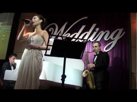 魔法大衛婚禮音樂,婚禮樂團~婚禮歌曲(望春風)
