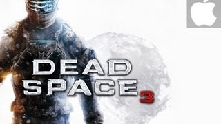 MAC How to Install Dead Space 3 (ENG) MAC