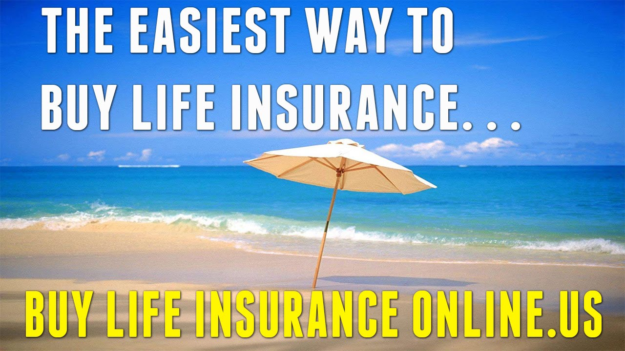 Finding the Cheapest Life Insurance Quotes