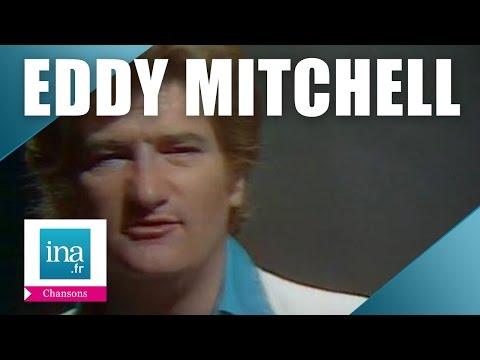 INA | Top à Eddy Mitchell (+ de 2H de tubes)
