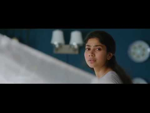 WhatsApp Status   Sai Pallavi   Karu Movie
